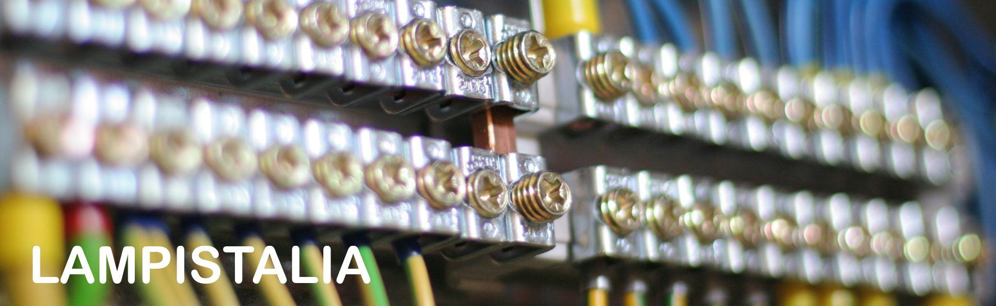 Electricista urgente barcelona 24 horas lampistalia com - Fontanero 24 horas barcelona ...